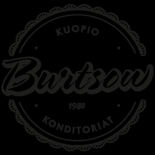 Burtsow Kuopio